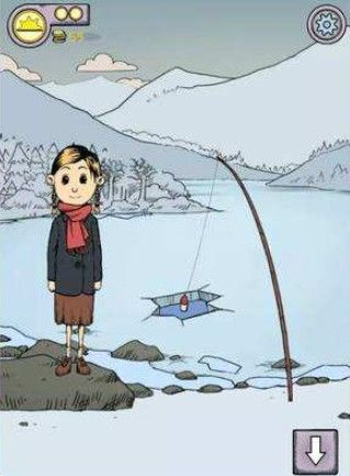 我的孩子生命之泉怎么堆雪人?堆雪人任务攻略[多图]图片2