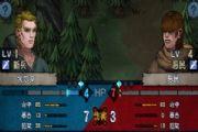 百年骑士团游戏怎么样 玩家试玩体验[多图]