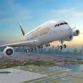 疯狂机场3D2汉化修改版