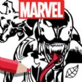 Marvel Color Your Own安卓版