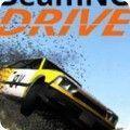 BeamNG车祸游戏