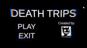 死亡之旅游戏图5