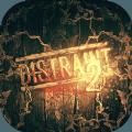 DISTRAINT 2手机版