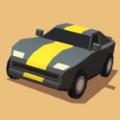 Drifty Car安卓版