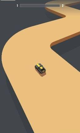 Drifty Car安卓版图4