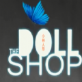 The Doll Shop手机版