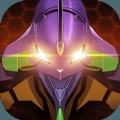 EVA Dawn游戏官方网站下载正式版