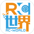 RC世界游戏安卓手机版 v1.0.4
