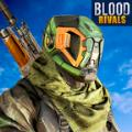 血敵生存戰場官方版