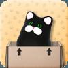 零重力猫箱修改版