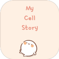 My Cell Story游戏