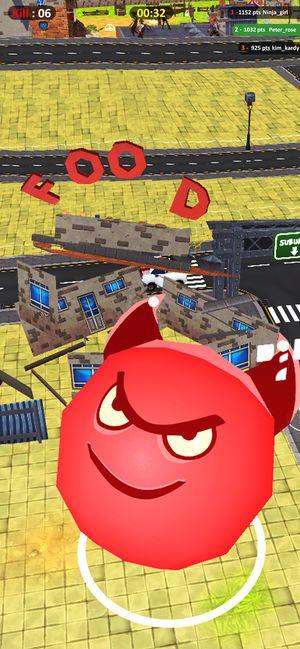 Destroyer.io游戏官方版下载安卓地址图片3