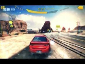 赛车重生中文游戏安卓版图片3