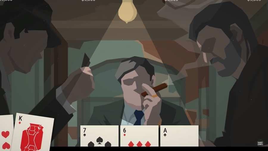 这是警察手机游戏最新正版下载图片2