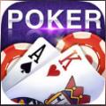 满贯棋牌手机APP最新正版游戏下载 v1.0