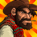 Warwest手机游戏安卓版 v0.1