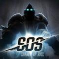SOS起源官方版
