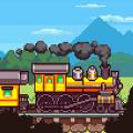 Tiny Rails中文版