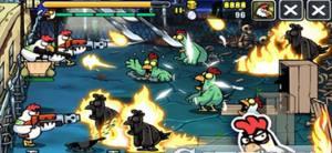 铁公鸡大战2最新免费版游戏下载图片1