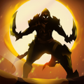 暗影传说黑暗之死最新免费版