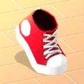 抖音鞋子屹立不倒运动游戏安卓官网版下载最新地址 v0.9
