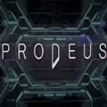 Prodeus游戏