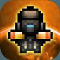 空中大师像素射击1.1.4修改版