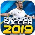 梦幻足球联盟2019最新免费版