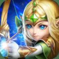 王者之光手游官网版游戏下载正式版 v1.1.0