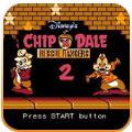 松鼠大战2手机游戏