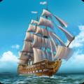 风暴海盗无限金币中文内购修改版 v1.2.6