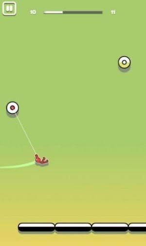stickman hook攻略大全:通关技巧全汇总图片2
