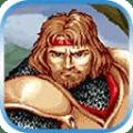圆桌骑士游戏手机安卓版下载