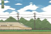 Tsuki月兔冒险回不了家怎么办?进城回不了家解决方法[多图]