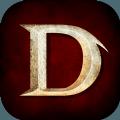 暴雪暗黑破坏神不朽官方正版手游下载安卓内测版(Diablo Immortal) v1.0