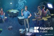 一年买9家工作室:一家神秘的游戏外包巨头Keywords[多图]