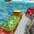 卡车司机模拟器安卓版