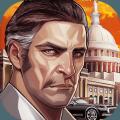 我是大总统安卓版手机游戏下载安卓版 v1.0