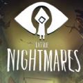 Nightmares中文版