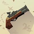 枪与香蕉1.70失落之地世界更新下载 v1.70