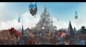 女巫与六便士手机游戏安卓官方版下载图片5
