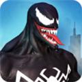毒液超级英雄手机游戏安卓官方版下载 v1.0