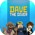 Dave The Diver官方版