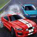 Racing Fever最新版