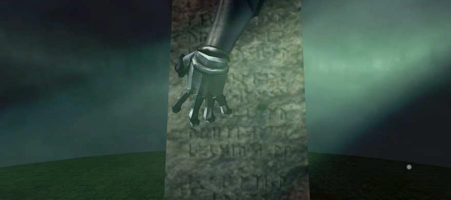 亡魂騎士中文手機版游戲下載(Revenant Knight)圖1: