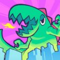 怪兽冲刺安卓版