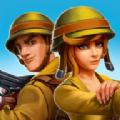 陆战英雄官方网站