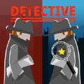 侦探来找茬安卓版