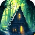 密室逃脱影城之谜4最新攻略完整版