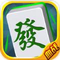 大眼四川麻将手机APP最新正版游戏下载 v1.0